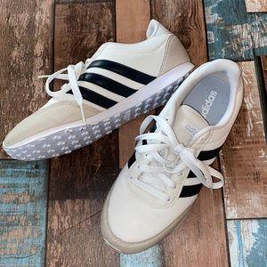 Adidas AdiStar Racer, Running Sneakers, Women's 6